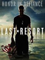 Last Resort- model->seriesaddict